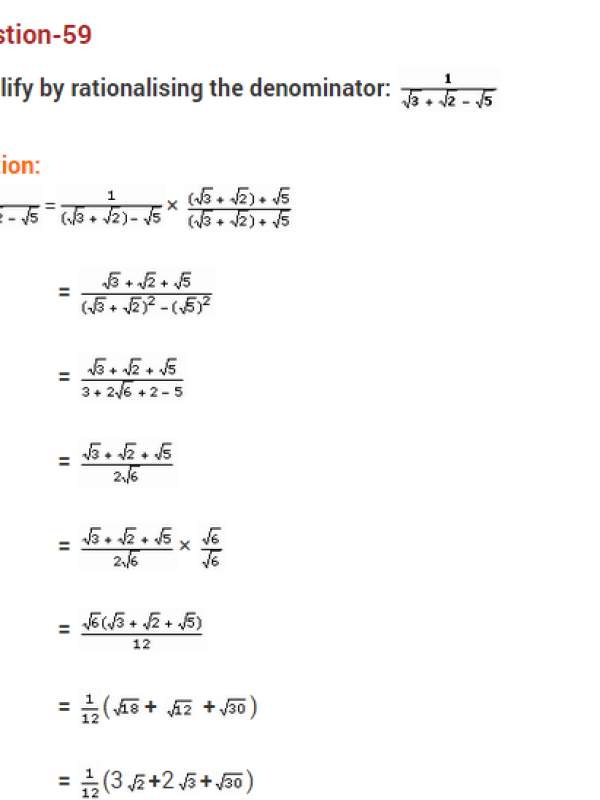 number-system-ncert-extra-questions-for-class-9-maths-64.png