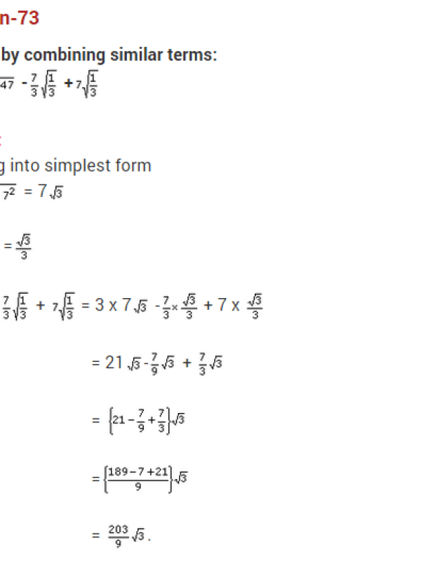 number-system-ncert-extra-questions-for-class-9-maths-81.png
