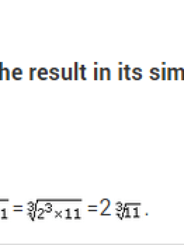 number-system-ncert-extra-questions-for-class-9-maths-84.png