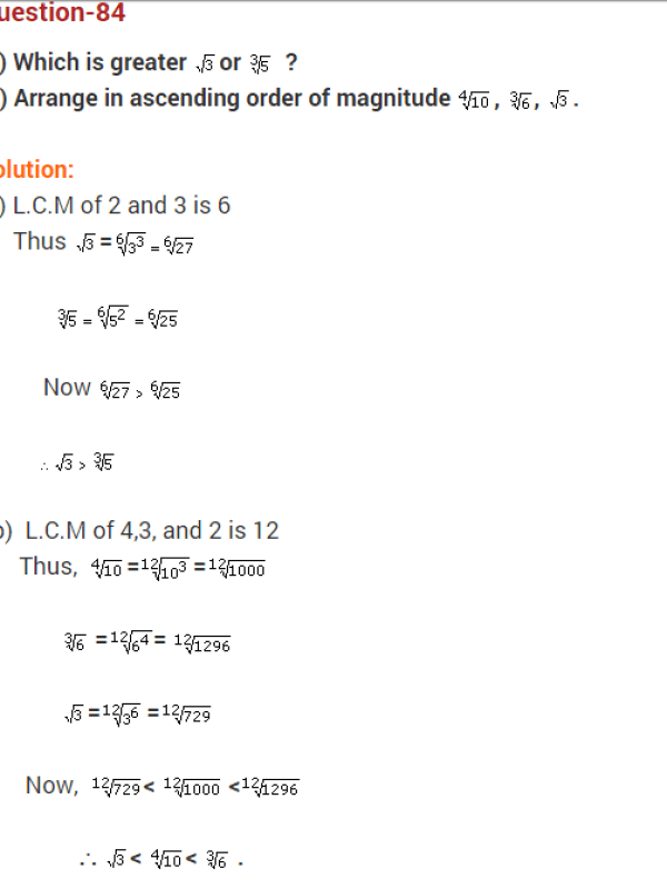 number-system-ncert-extra-questions-for-class-9-maths-93.png