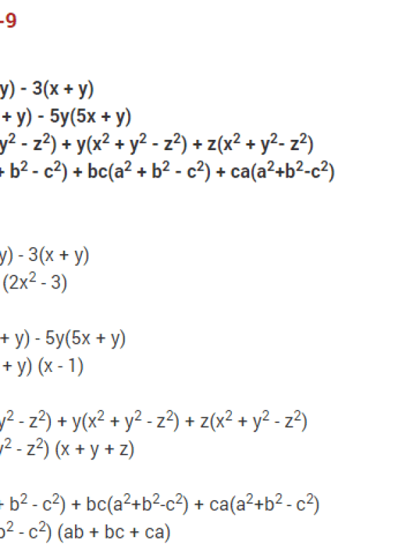 polynomials-ncert-extra-questions-for-class-9-maths-chapter-2-10
