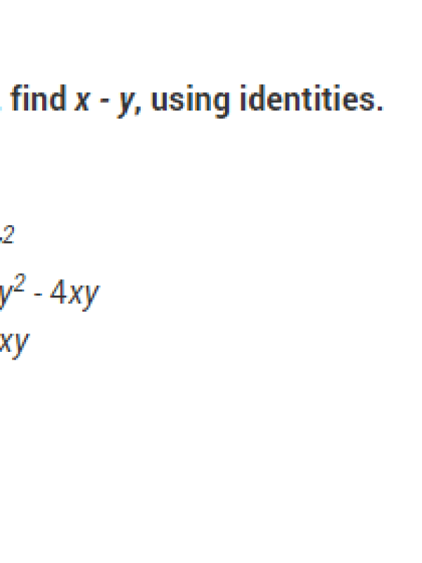 polynomials-ncert-extra-questions-for-class-9-maths-chapter-2-23
