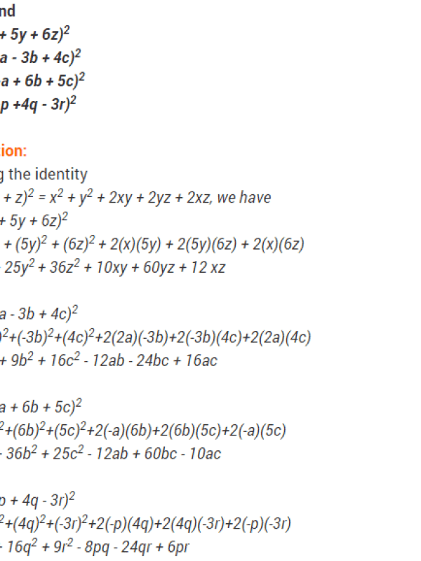 polynomials-ncert-extra-questions-for-class-9-maths-chapter-2-24
