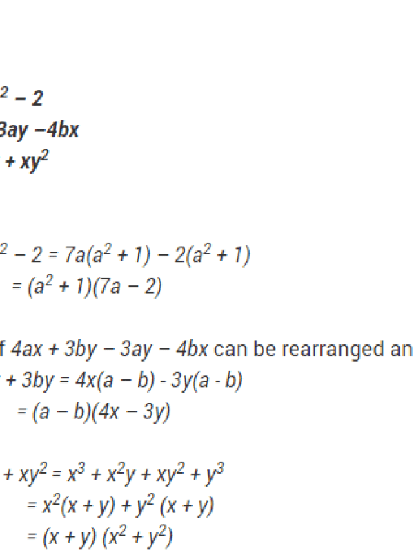 polynomials-ncert-extra-questions-for-class-9-maths-chapter-2-31