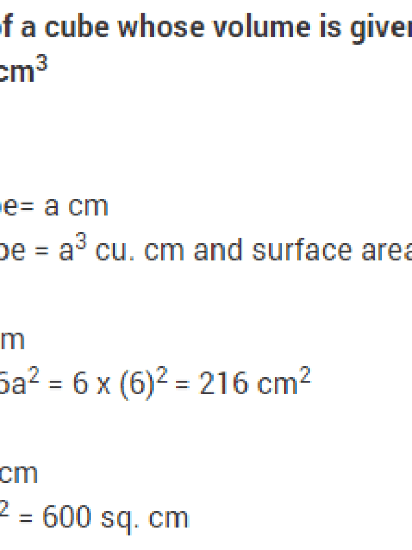 surface-areas-and-volumes-ncert-extra-questions-for-class-9-maths-chapter-13-03.png