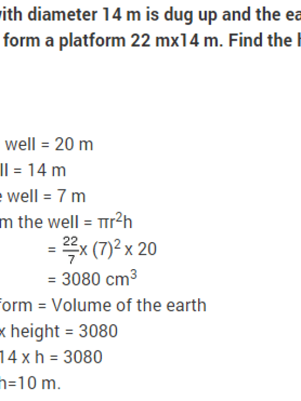 surface-areas-and-volumes-ncert-extra-questions-for-class-9-maths-chapter-13-12.png