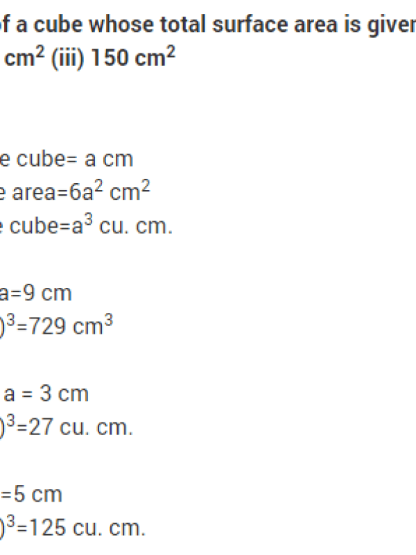 surface-areas-and-volumes-ncert-extra-questions-for-class-9-maths-chapter-13-14.png