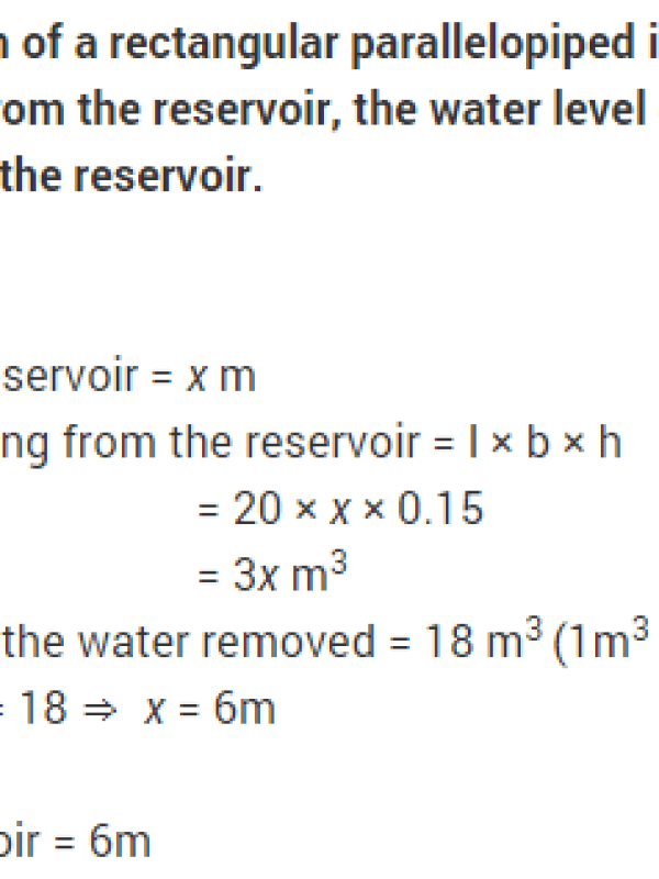 surface-areas-and-volumes-ncert-extra-questions-for-class-9-maths-chapter-13-19.png