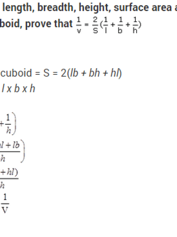 surface-areas-and-volumes-ncert-extra-questions-for-class-9-maths-chapter-13-20.png