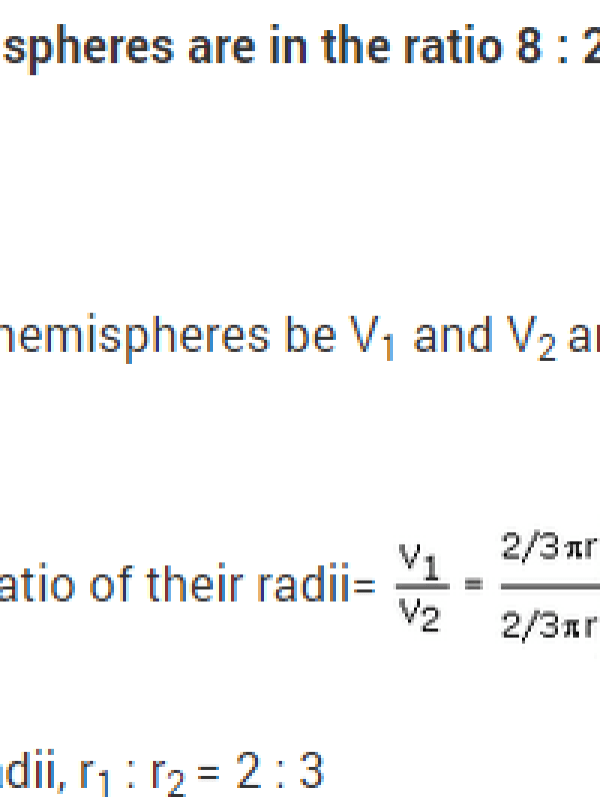 surface-areas-and-volumes-ncert-extra-questions-for-class-9-maths-chapter-13-32.png