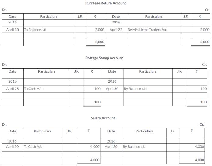 ts-grewal-solutions-class-11-accountancy-chapter-8-journal-ledger-Q35-7