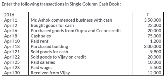 ts-grewal-solutions-class-11-accountancy-chapter-9-special-purpose-books-i-cash-book-Q3-1