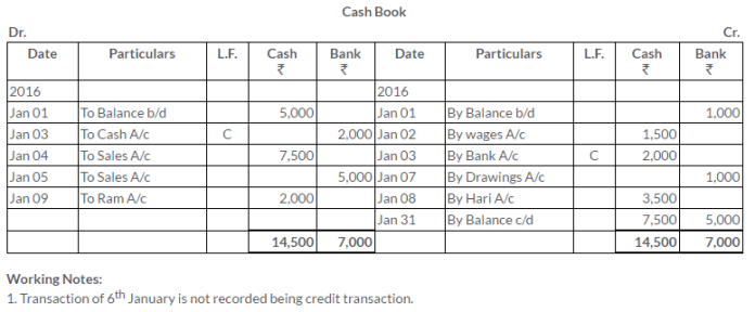 ts-grewal-solutions-class-11-accountancy-chapter-9-special-purpose-books-i-cash-book-Q7-2