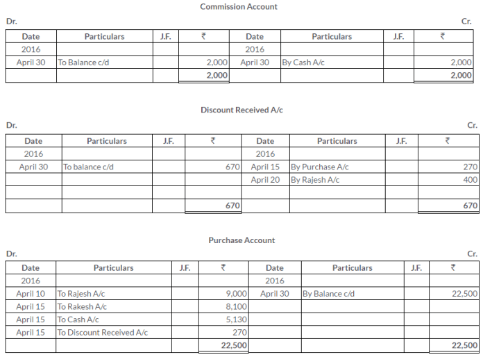 ts-grewal-solutions-class-11-accountancy-chapter-8-journal-ledger-Q36-6