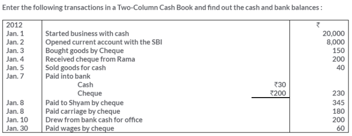 ts-grewal-solutions-class-11-accountancy-chapter-9-special-purpose-books-i-cash-book-Q11-1