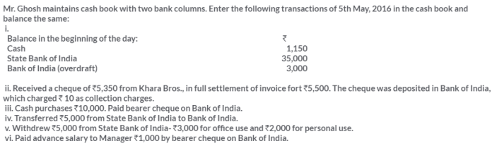 ts-grewal-solutions-class-11-accountancy-chapter-9-special-purpose-books-i-cash-book-Q28-1