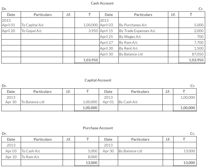ts-grewal-solutions-class-11-accountancy-bank-reconciliation-statement-3-4