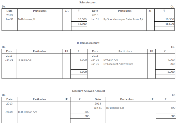 ts-grewal-solutions-class-11-accountancy-chapter-10-special-purpose-books-ii-books-Q27-6