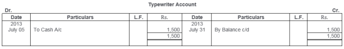 ts-grewal-solutions-class-11-accountancy-chapter-10-special-purpose-books-ii-books-Q28-7