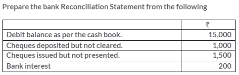 ts-grewal-solutions-class-11-accountancy-chapter-11-bank-reconciliation-statement-1-1