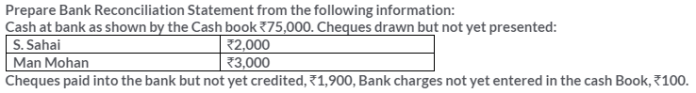 ts-grewal-solutions-class-11-accountancy-chapter-11-bank-reconciliation-statement-2-1
