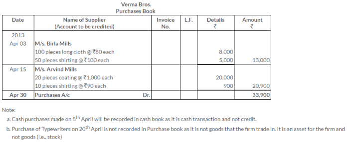 ts-grewal-solutions-class-11-accountancy-chapter-10-special-purpose-books-ii-books-Q1-2
