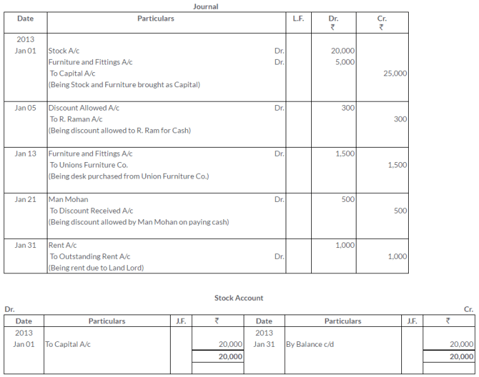 ts-grewal-solutions-class-11-accountancy-chapter-10-special-purpose-books-ii-books-Q27-4