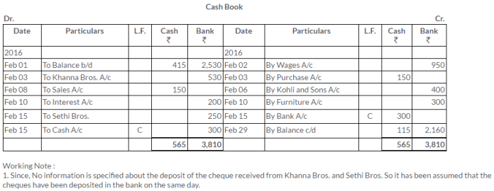 ts-grewal-solutions-class-11-accountancy-chapter-9-special-purpose-books-i-cash-book-Q10-2