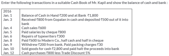 ts-grewal-solutions-class-11-accountancy-chapter-9-special-purpose-books-i-cash-book-Q15-1