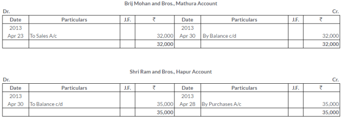 ts-grewal-solutions-class-11-accountancy-chapter-10-special-purpose-books-ii-books-Q22-5