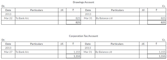 ts-grewal-solutions-class-11-accountancy-chapter-10-special-purpose-books-ii-books-Q25-8
