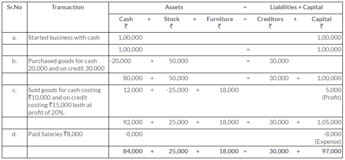 ts-grewal-solutions-class-11-accountancy-chapter-5-accounting-equation-Q19
