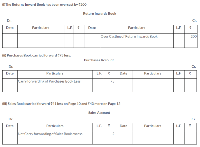 ts-grewal-solutions-class-11-accountancy-chapter-16-rectification-errors-7