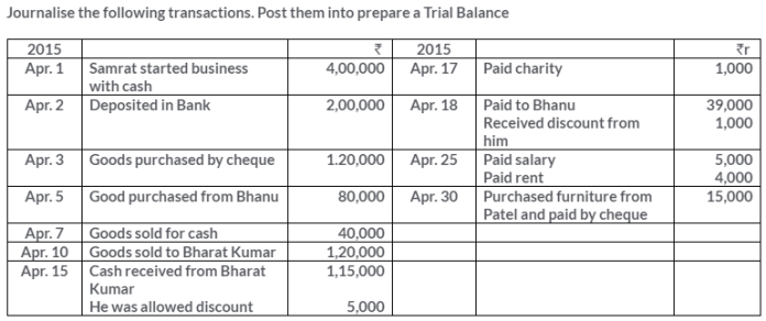 ts-grewal-solutions-class-11-accountancy-bank-reconciliation-statement-4-1