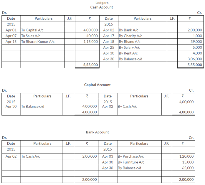 ts-grewal-solutions-class-11-accountancy-bank-reconciliation-statement-4-4