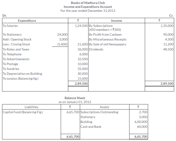ts-grewal-solutions-class-11-accountancy-chapter-20-financial-statements-of-not-for-profit-organisations-40-2