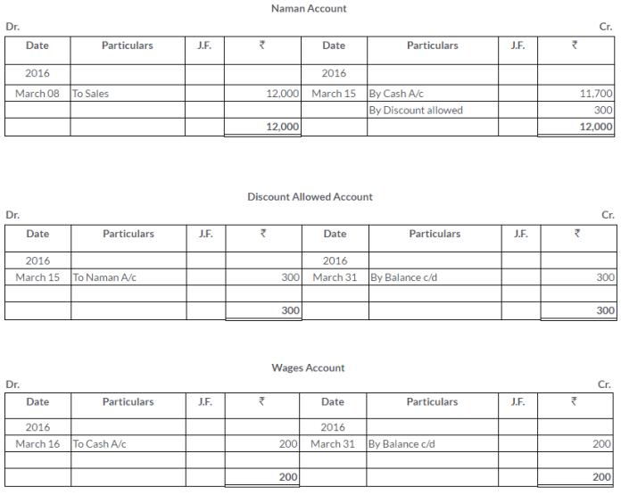 ts-grewal-solutions-class-11-accountancy-chapter-8-journal-ledger-Q37-7