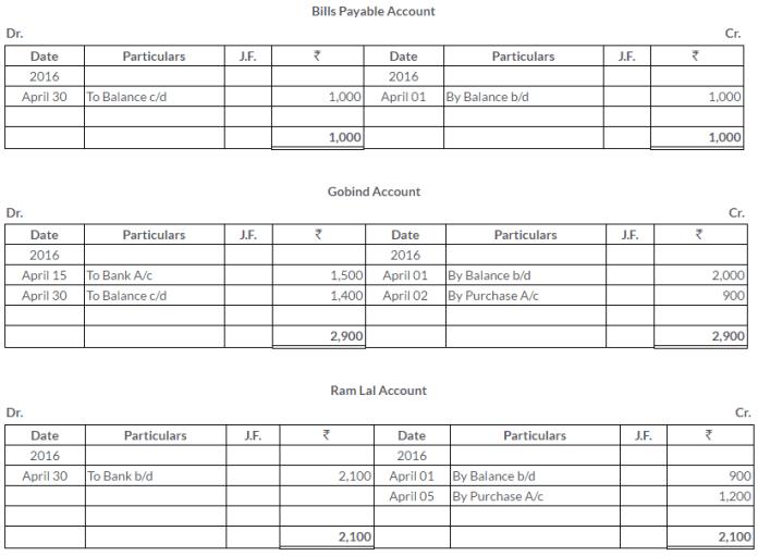 ts-grewal-solutions-class-11-accountancy-chapter-8-journal-ledger-Q38-7