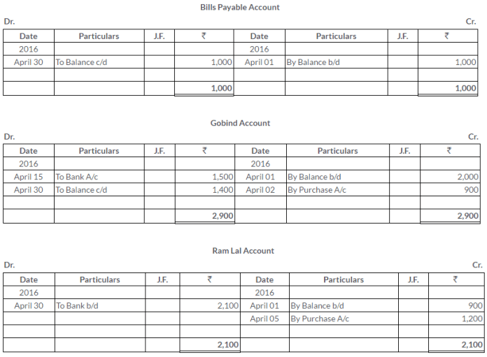 ts-grewal-solutions-class-11-accountancy-chapter-8-journal-ledger-Q38-7