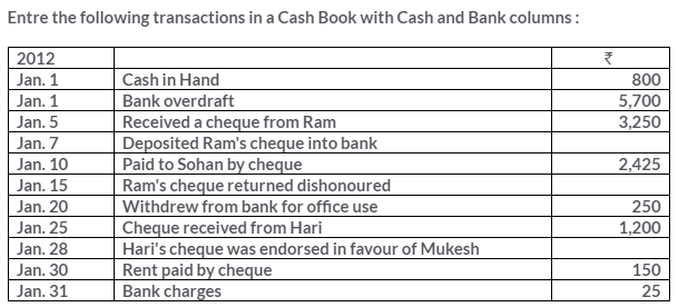 ts-grewal-solutions-class-11-accountancy-chapter-9-special-purpose-books-i-cash-book-Q12-1
