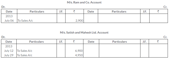 ts-grewal-solutions-class-11-accountancy-chapter-10-special-purpose-books-ii-books-Q9-3