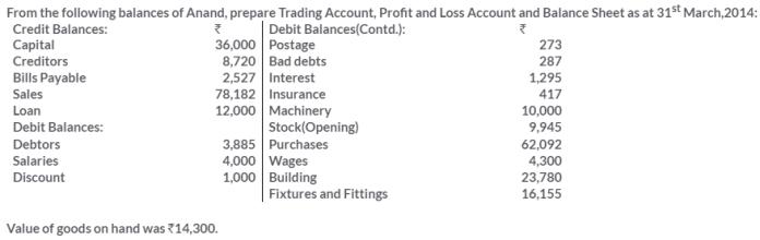 ts-grewal-solutions-class-11-accountancy-chapter-17-financial-statements-sole-proprietorship-14-1
