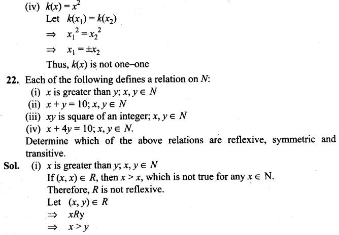 ncert-exemplar-problems-class-12-mathematics-relations-and-functions-15