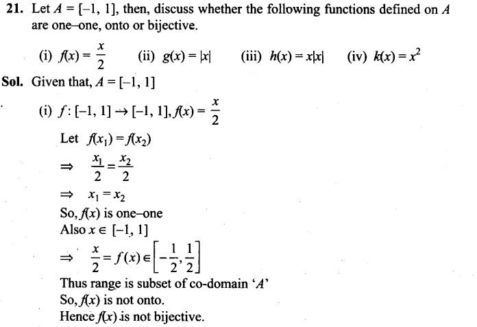 ncert-exemplar-problems-class-12-mathematics-relations-and-functions-13