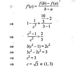 ncert-exemplar-problems-class-12-mathematics-continuity-differentiability-45