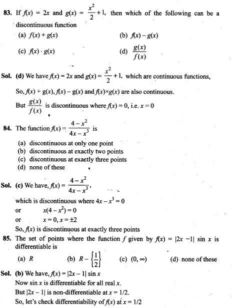ncert-exemplar-problems-class-12-mathematics-continuity-differentiability-40