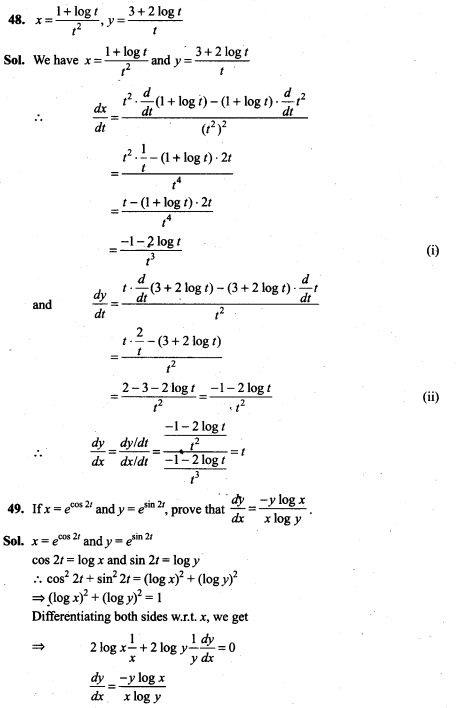 ncert-exemplar-problems-class-12-mathematics-continuity-differentiability-22