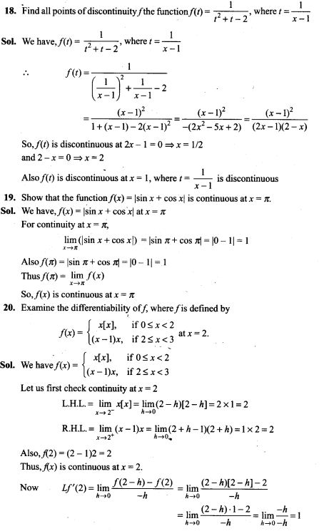 ncert-exemplar-problems-class-12-mathematics-continuity-differentiability-10