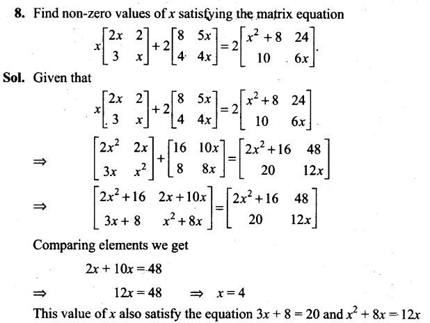 ncert-exemplar-problems-class-12-mathematics-matrices-6
