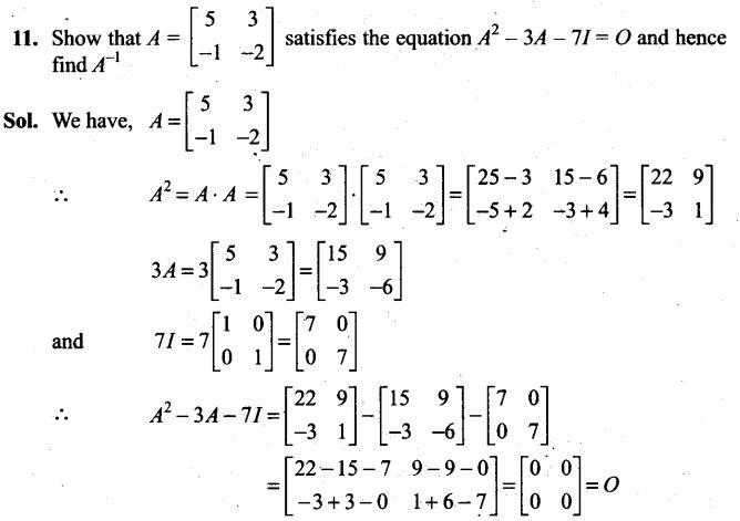 ncert-exemplar-problems-class-12-mathematics-matrices-9